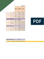 Propuesta Planeación Actividades_GBI