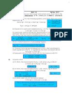 Quiz-1A-2017-Answer-Key.pdf