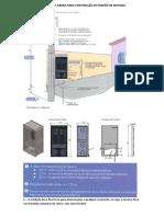 Lateral-PADRAO ELEKTRO.pdf
