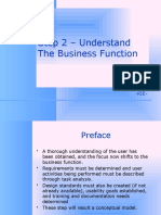 4-Step2_Understand_The_Business_Function