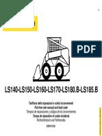 rtm_LS140_LS150_EU.pdf