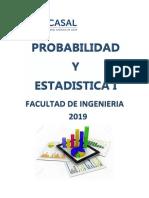 Cartilla Prob I-2019