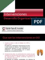 DESARROLLO ORGANIZACIONAL 33.pdf
