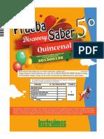 instruimos5.pdf