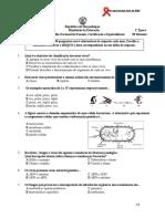 Biologia-2012-12a Classe-1a Epoca.pdf