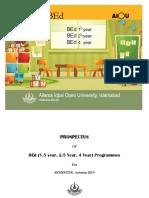B. Ed final prospectus autumn 2019 (16-8-2019).pdf