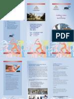 sports_masseur_brochure_final (4).pdf