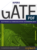 226976698-GATE-Solved-Question-Papers-for-Electronic-Engineering-EC-by-AglaSem-Com.pdf