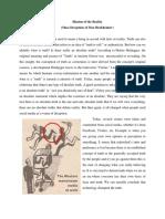 Illusion of the Reality.pdf