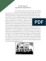The Oligo of Democracy.pdf