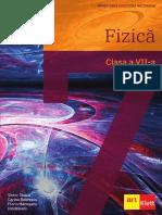 A764.pdf