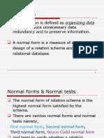 FALLSEM2018-19 ITE1003 ETH SJTG04 VL2018191004346 Reference Material I Normalization