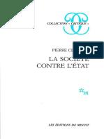 [Pierre_Clastres]_La_soci?t?_contre_l'?tat__Rec(z-lib.org).pdf