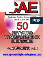 CAE_C1_Advanced_50_Key_Word_Transformations.pdf