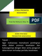 ETIKA PROMOSI KESEHATAN.pptx