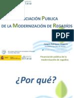 180512-Presentación-JRC-FENACORE-2018.pdf