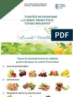 Prezentarea Livada Moldovei - 2018 ro.ppt