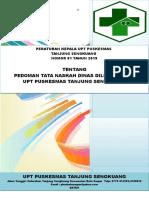 1. Tata Naskah Tanjung Sengkuang Oke Fix