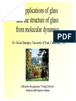Glass .pdf