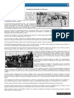 Historia Voleibol Portugal