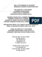 DAME TU MANO Y ESTAREMOS DE ACUERDO.docx