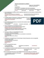 Practica Calificada Unidad I A y B 2019 Resolución.docx