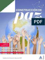 U2-CPDH.pdf
