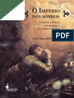 102564146-Imperio-Dos-Sonhos.pdf