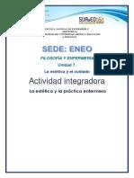 ui7_enfermeria y filosofia.doc.docx