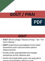 Gout.pdf