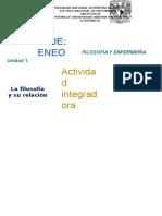 Ai Unidad1 Filosofia y Enfermeria.doc