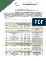 prograd022018.pdf