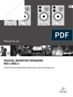 MANUAL-BEHRINGER-MS40-MONITORES-ESP.pdf