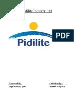 Puja Patil - 106 Basics of Marketing Concurrent Evaluation 1