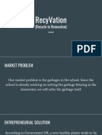 RecyVation
