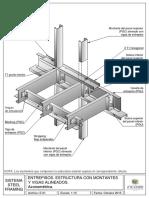 entrepisos-2018 steel framing.pdf