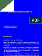 Tema 1 metodologia.pdf