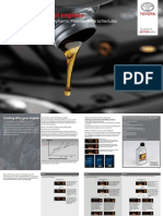 WW_Engine_Maintenance_Leaflet_V11[1][1]_tcm-11-753988.pdf