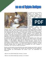 egiptomedicinaprimera_parte.pdf