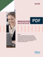 Infosys - enhance-customer-satisfaction.pdf