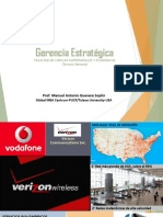 Gerencia Estratégica. Tercera semana. Manuel Guevara S.(1).pdf