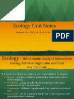 11-ecology notes PDF.pdf
