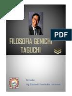 244550909-caso-gloria-taguchi-docx.docx