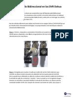 Activar Audio Bidireccional.pdf