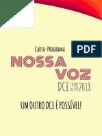 cartaprogramanossavoz.pdf