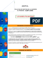 GUIDEUTILISATEUR.pdf