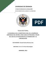 21613412.PDF Vocaroo