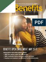 ODJFS Benefits 2019