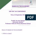1_The-Role-of-Banks-in-the-Economy_Freddy-van-den-Spiegel.pdf