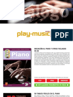 CATALOGO-PIANO.pdf